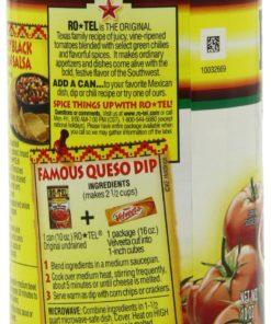 TILLEN FARMS: Asparagus Spiced Hot, 12